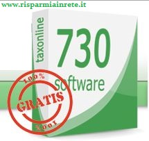 download  software 730 gratis