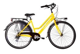 Bicicletta in regalo da che banca