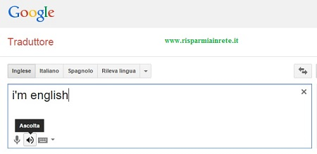 come si pronuncia ? te lo dice google ,