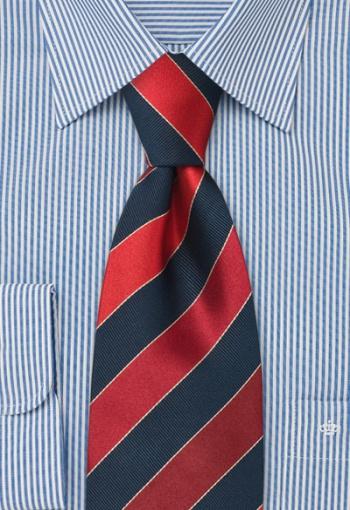la mia cravatta