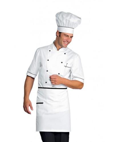 casacca da cuoco