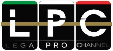 LegaPro Channel