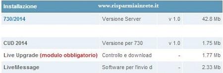 software taxoline