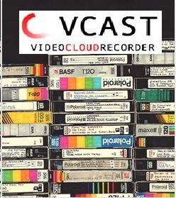 il videoregistratore virtuale