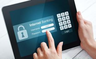 accesso banca online in sicurezza