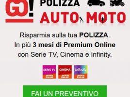 directline offre premium online