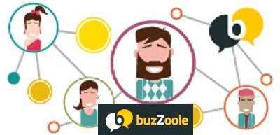 iscriviti a buzzole