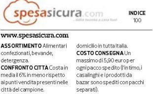 spesasicura.com