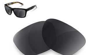 lenti di ricambio per occhiali da sole